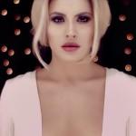 Cabron feat. Nicoleta Nuca - Adevar sau Minciuna