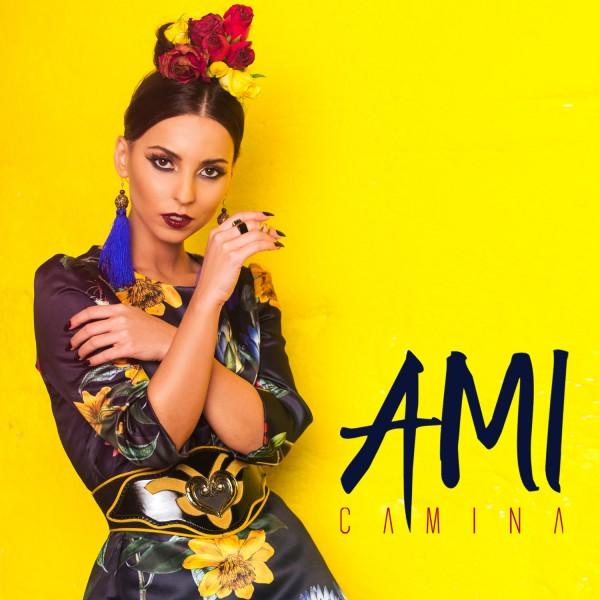 Ami - Camina