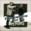 Daniel Iordăchioae feat What's UP – Pe furiș