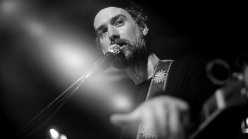 Daniel Rocca - FiRMA