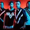 """Trupa VUNK lansează albumul """"Hituri și mituri"""" într-Un Nou Univers"""