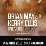 afiș-bryan-may-concert-sala-palatului-2016.jpg