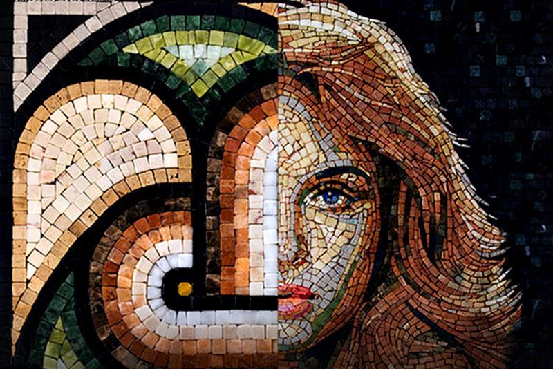 Imagini pentru Lucia
