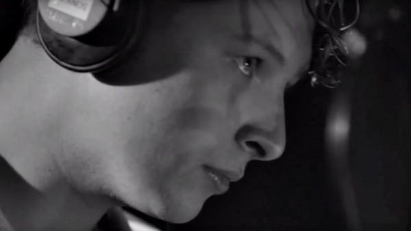 John Newman - I'm Not Your Man