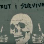 Sia - Alive (Lyric Video)