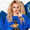 Alexandra Stan – I did it, Mama