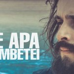 Andrei Leonte - Pe apa sambetei
