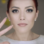 Elena Gheorghe - Acasa la noi