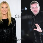 Gwyneth Paltrow / Chris Martin