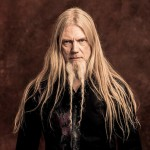 Marco Hietala (Nightwish)