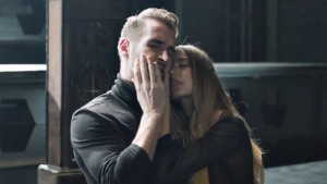 Randi - Dansăm (videoclip)