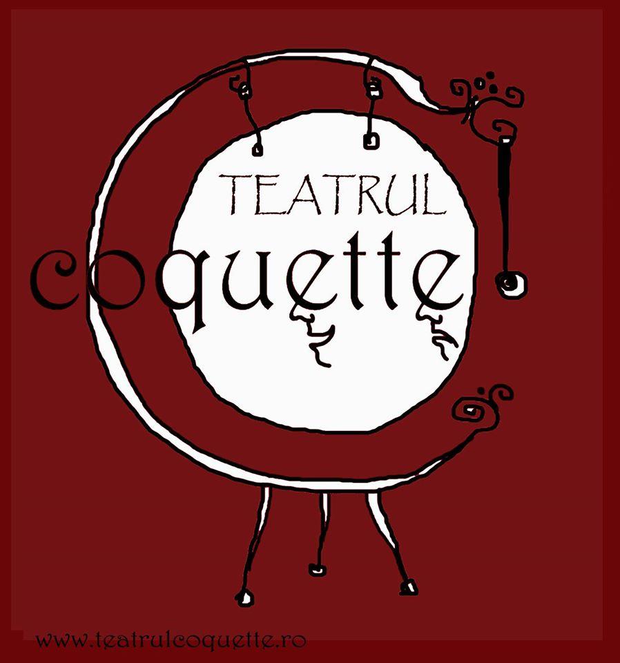 Teatrul Coquette din București