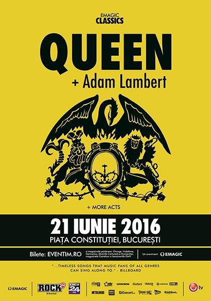 afis-Queen-Adam-Lambert-concert-2016