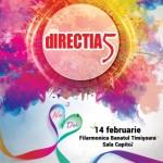 afis-directia-5-concert-timisoara-2016