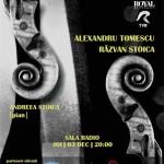 afis-duo-stradivarius-concert-sala-radio-2015