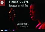 afis-finley-quaye-concert-teatrul coquette-bucuresti-2016