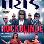 afis-iris-concert-craciun-sala-palatului-2015