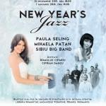 afis-new-year-jazz-concert-sibiu-2015
