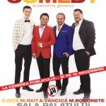 afis-stand-up-comedy-sala-palatului-bucuresti-2015