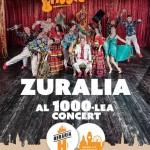 afis-the-zuralia-orchestra-concert-beraria-h-2015