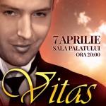 afis-vitas-concert-sala-palatului-bucuresti-2016