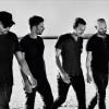 Coldplay a anunţat un album dublu, pe care îl va lansa luna viitoare