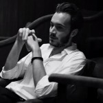Editors - Ocean Of Night