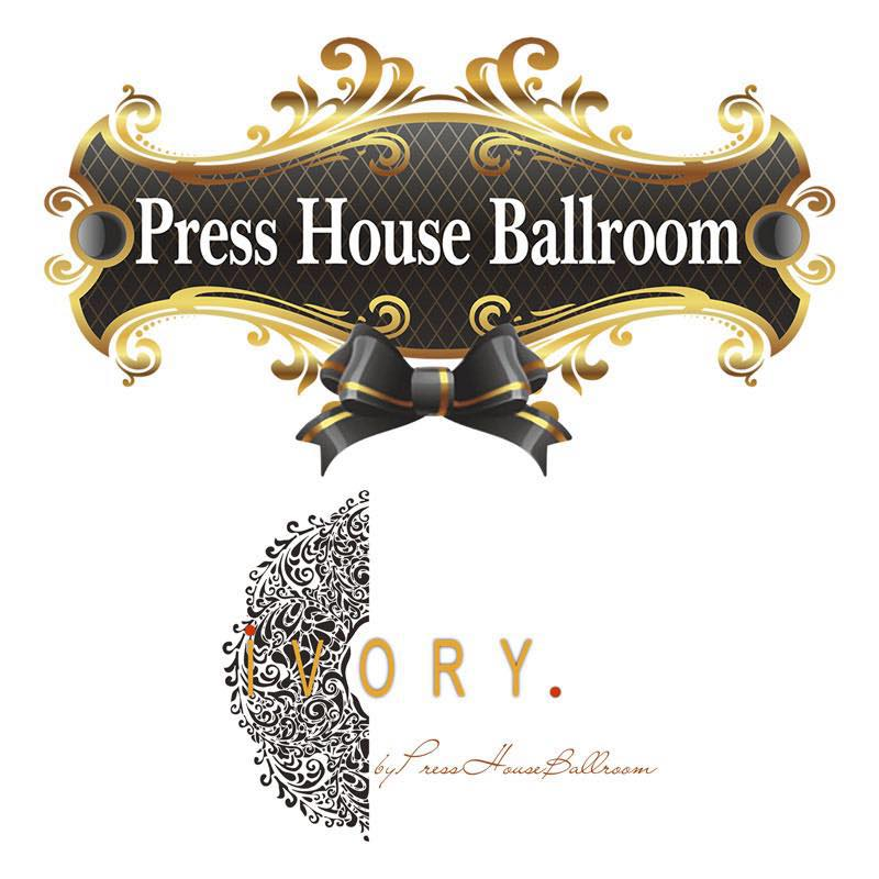 Press House Ballroom din București
