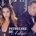 Piticu' feat. Mira - Petrecere de adio