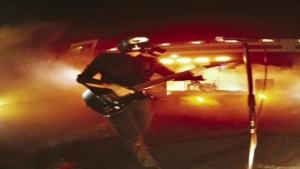 Muse - Revolt