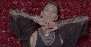 Akcent feat Sandra N - Amor Gitana