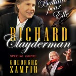 afis-richard-clayderman-concert-bucuresti-2016