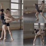 Queen - Bohemian Rhapsody Reinterpreted - English National Ballet