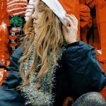 Elliphant - North Star (Bloody Christmas)