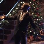 Seal - This Christmas