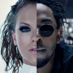 Taylor Swift și Kendrick Lamar, artiștii cu cele mai multe nominalizări la Grammy 2016