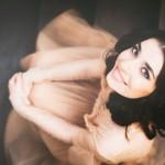 Alexandra Ușurelu