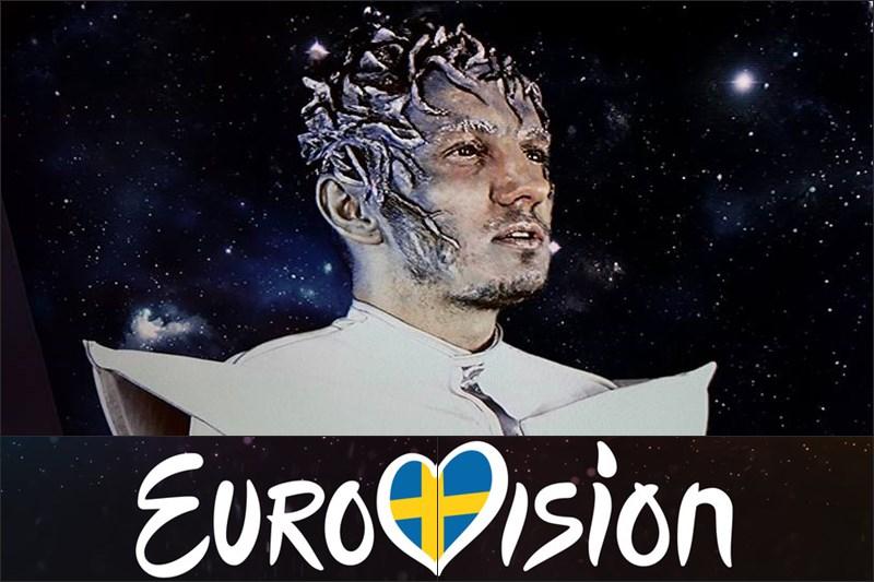 Eurovision 2016 - Mihai Trăistariu, participant confirmat