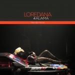Loredana Groza feat Alama - Vrei sa ma iei