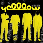 Yelllow feat. Mihai Ristea
