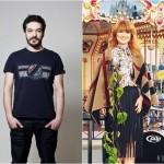 Adrian Despot / Alexandra Ungureanu