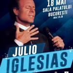afis- concert-julio-iglesias-sala-palatului-2016