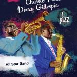 afis-concert-legends-of-jazz-sala-radio-2016