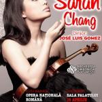 afis-concert-sarah-chang-romania-2016