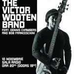 afis-concert-victor-wooten-sala-radio