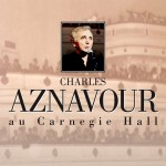 album-charles-aznavour-au-carnegie-hall
