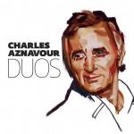 album-charles-aznavour-duos