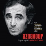album-charles-aznavour-greatest-hits-sings-in-english