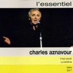 album-charles-aznavour-l-essentiel
