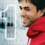 album-enrique-iglesias-95-08